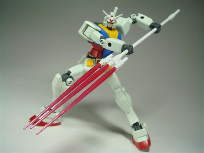GundamweponA021.jpg