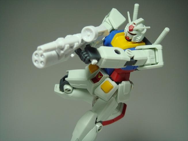 GundamweponA023.jpg