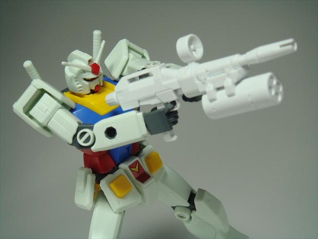 GundamweponA024.jpg