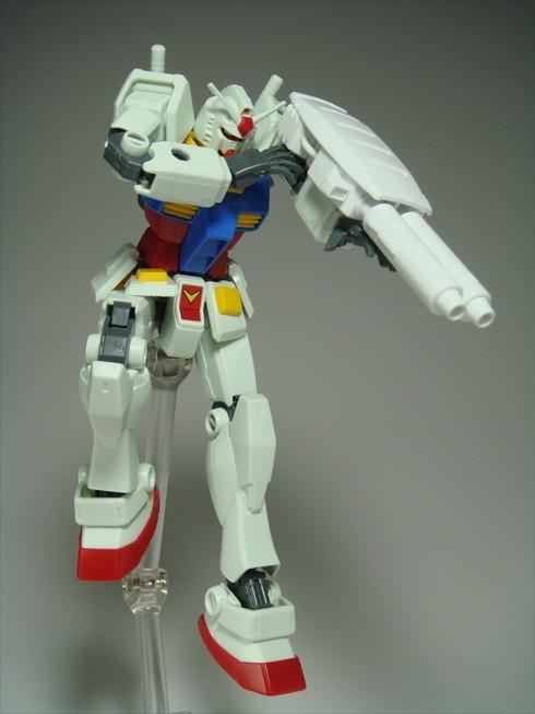 GundamweponA025.jpg