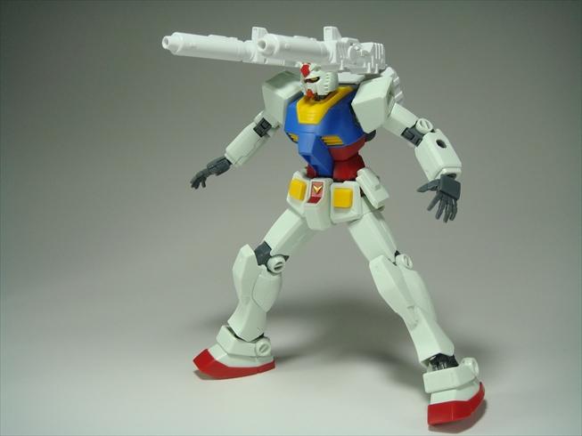 GundamweponA026.jpg