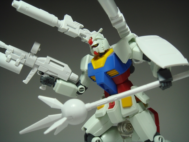 GundamweponA027.jpg