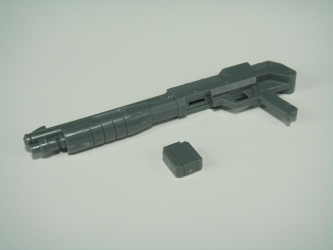 Kabakali035.jpg