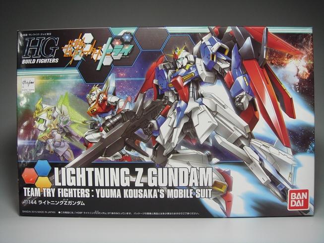 LightningZ001.jpg