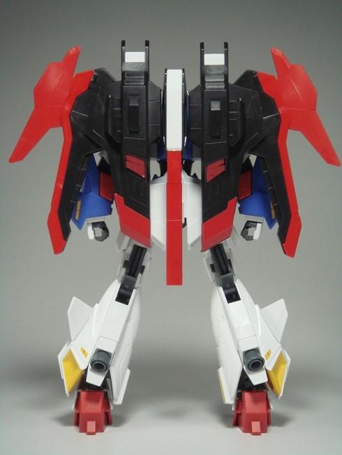 LightningZ005.jpg
