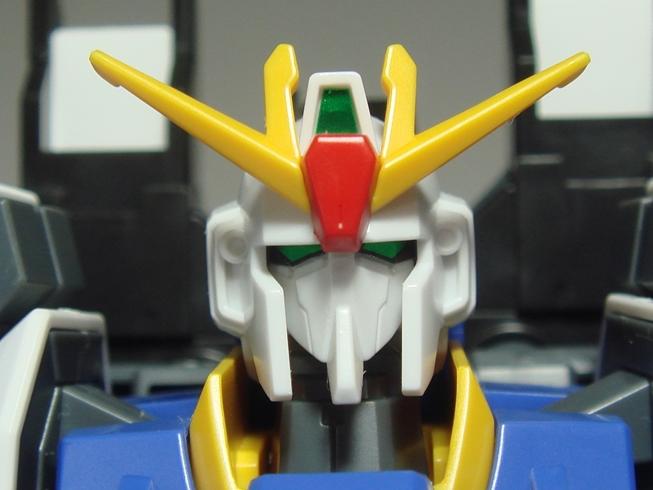 LightningZ006.jpg