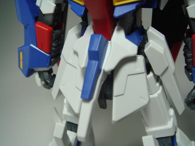 LightningZ012.jpg
