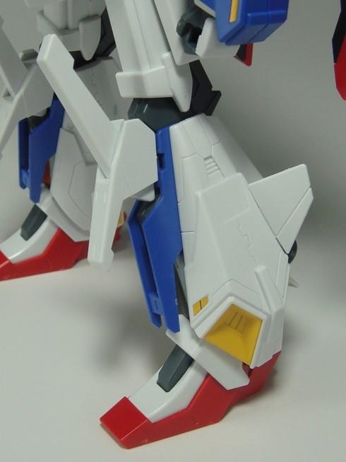 LightningZ013.jpg