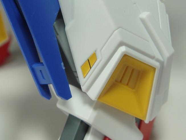 LightningZ014.jpg