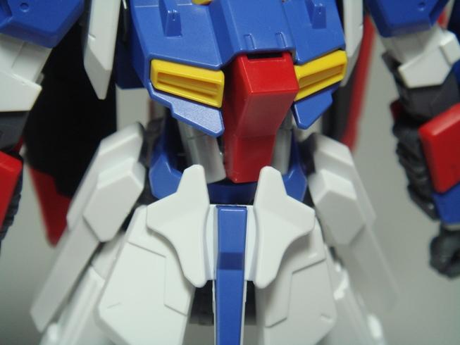 LightningZ025.jpg
