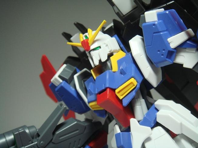 LightningZ038.jpg