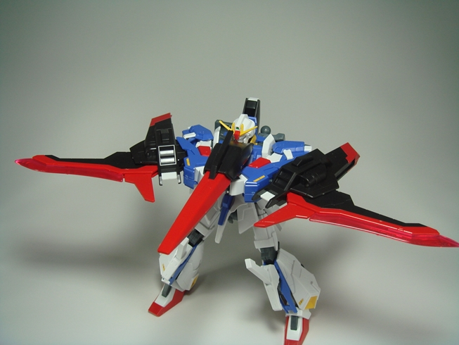 LightningZ048.jpg