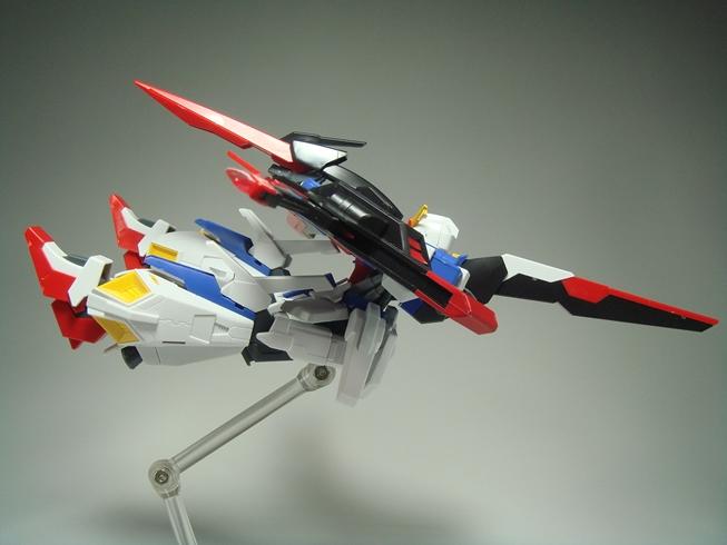 LightningZ052.jpg