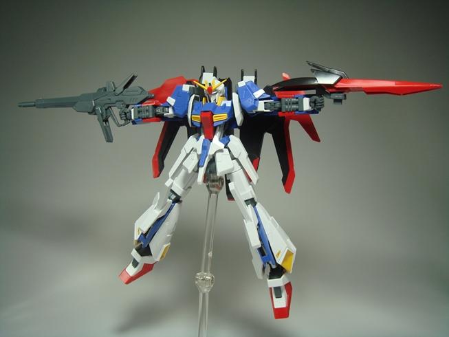 LightningZ053.jpg