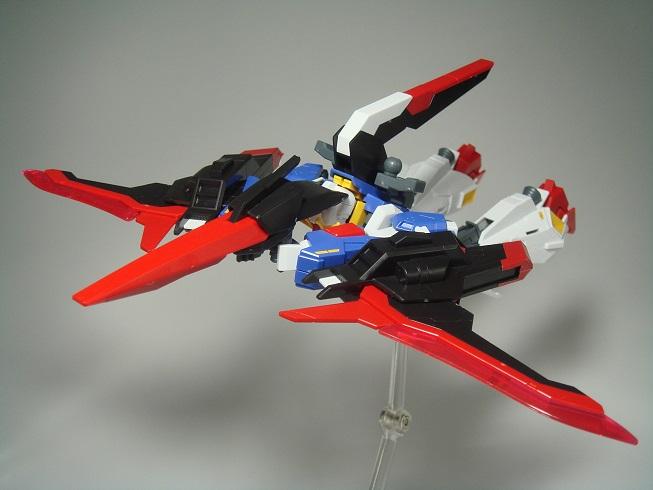 LightningZ055.jpg