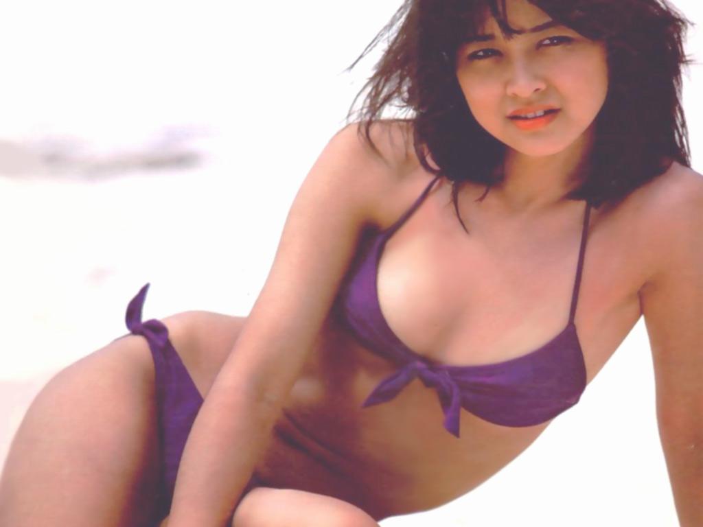 isikawa-hitomi043up.jpg