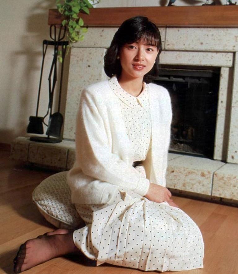 watanabe-noriko006up.jpg