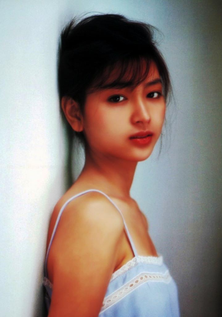 watanabe-noriko012up.jpg