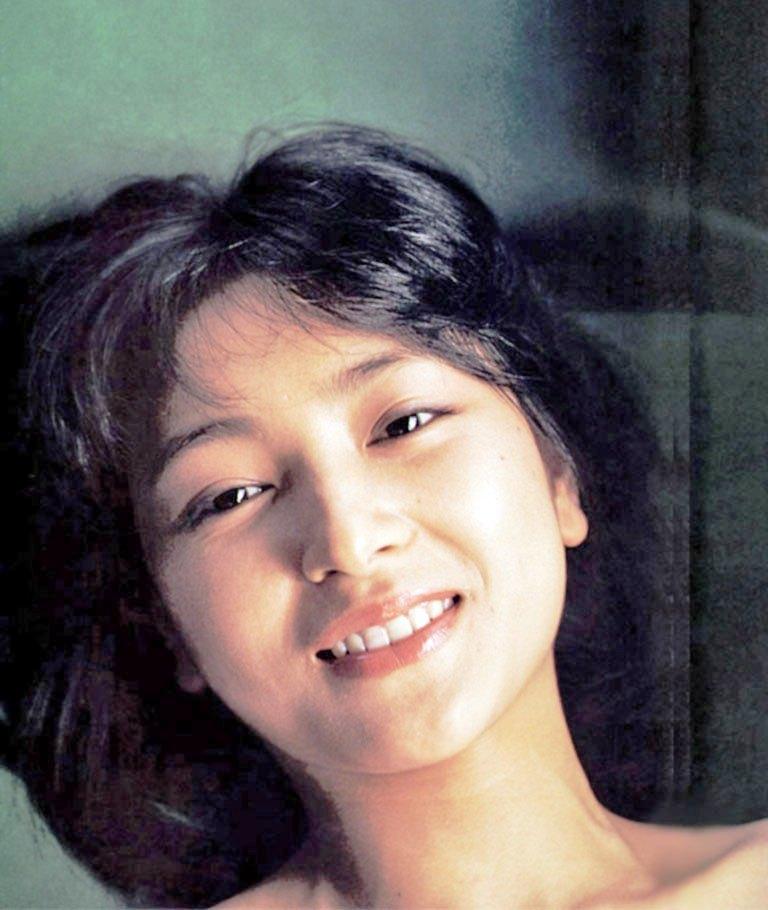 watanabe-noriko026up.jpg
