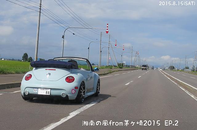 A_IMG_9012.jpg