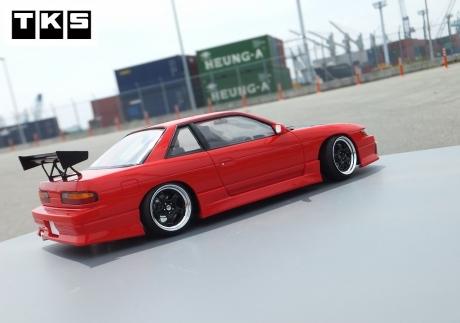 S13走り屋のキモチ (5)