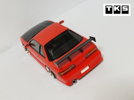 S13走り屋のキモチ (23)