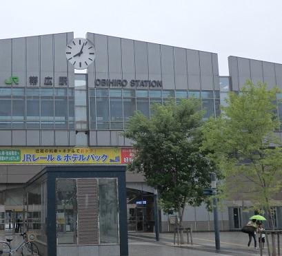 20150730池田いちまる1