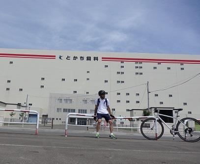 20150802広尾6
