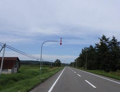 20150802広尾14