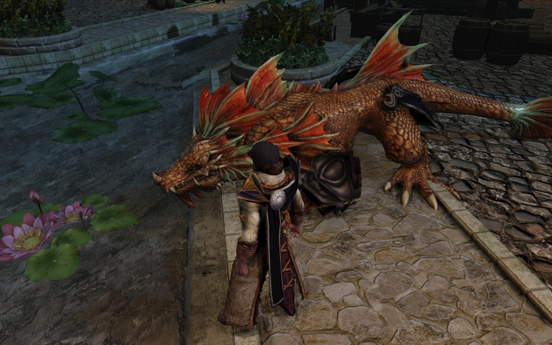DragonsProphet_20150803_031944.jpg