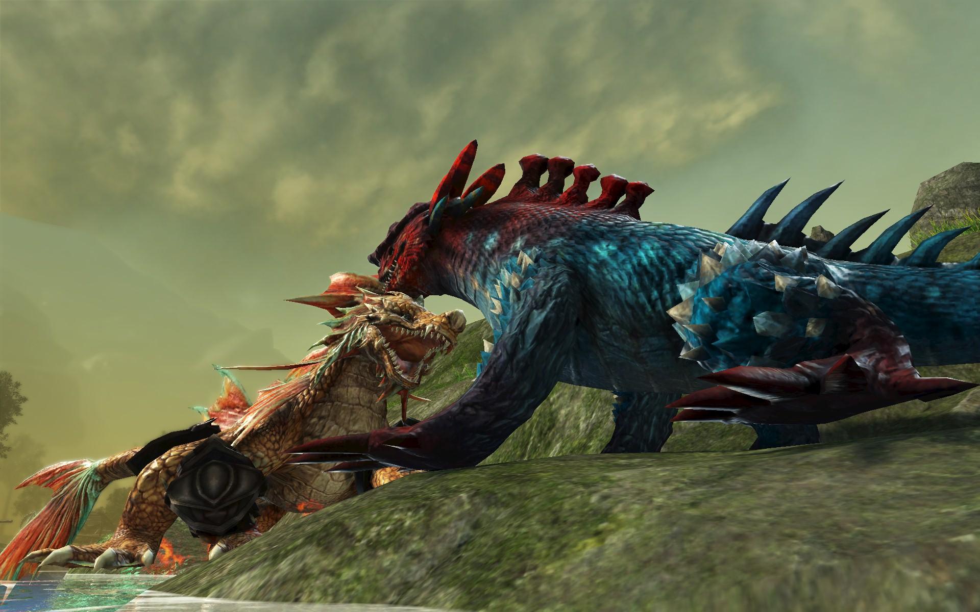 DragonsProphet_20150803_033314.jpg