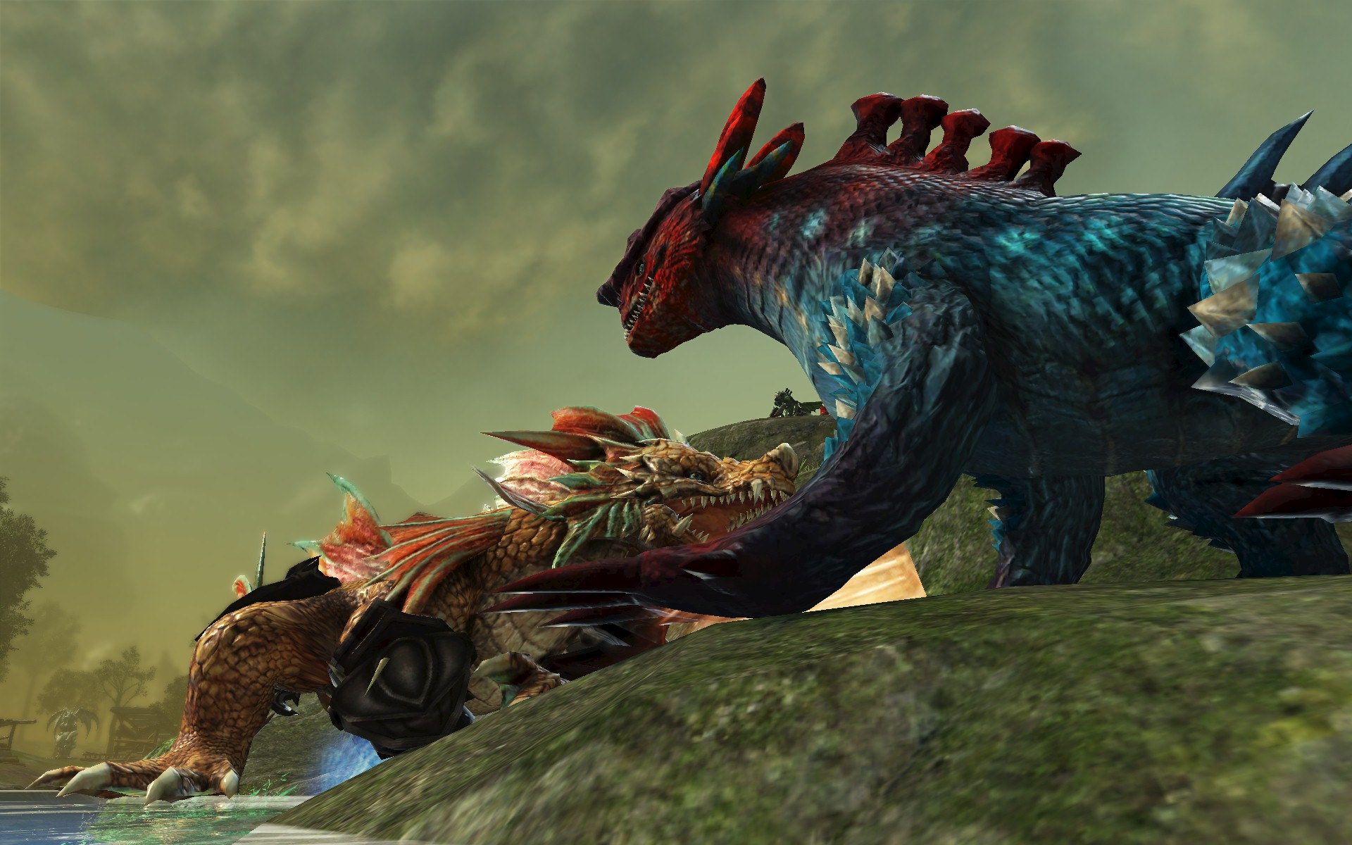DragonsProphet_20150803_033327.jpg