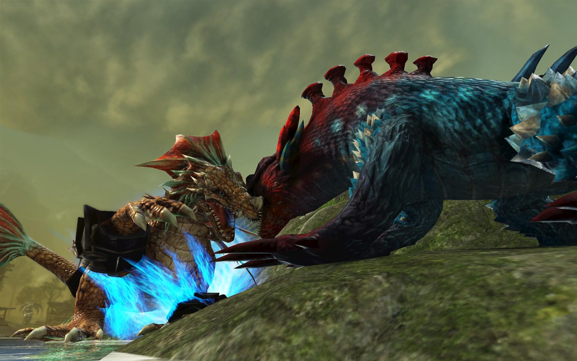 DragonsProphet_20150803_033329.jpg