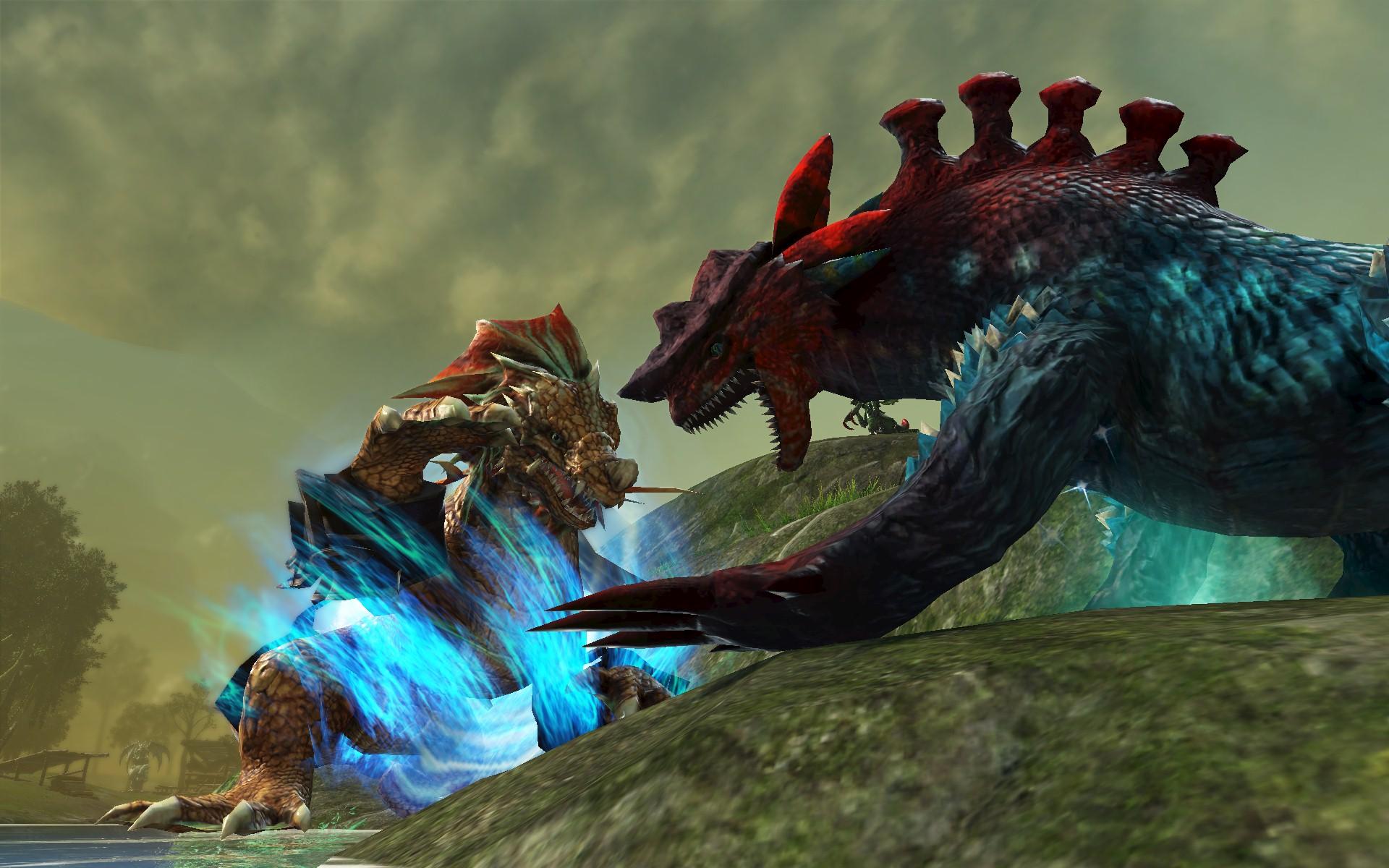 DragonsProphet_20150803_033333.jpg