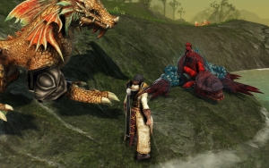 DragonsProphet_20150803_033508.jpg