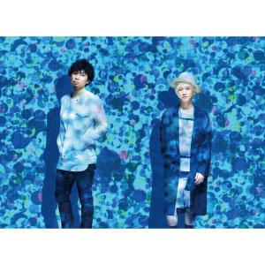 yoshida_yamada.jpg