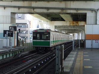 yoshita2.jpg