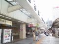 s-IMG_0329.jpg