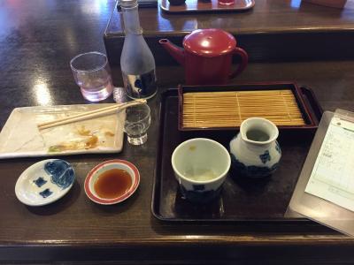chichibu2_convert_20150731161657.jpg