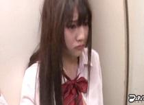 みづなれい 教師のイラマチオ肉便器として凌辱される女子校生