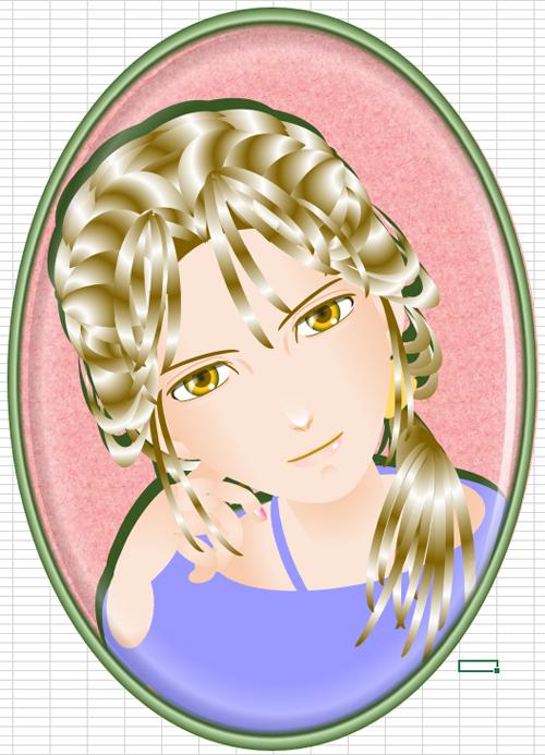 sonohoka022.jpg