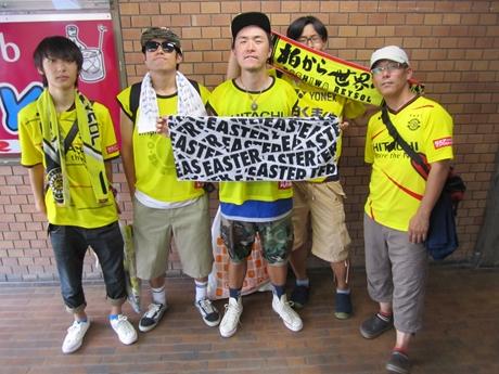IMG_48222012_easter_kashiwa_easterkashiwa.jpg