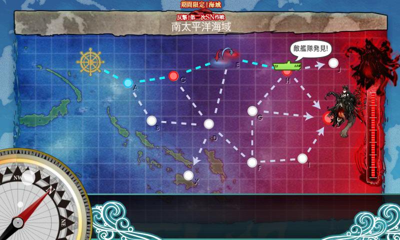 艦これ-011