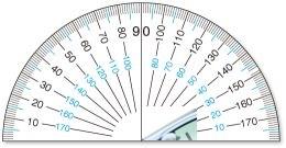 ミライースのフロントウインド角度は30度