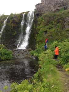 エコツーカフェアイスランド20150917