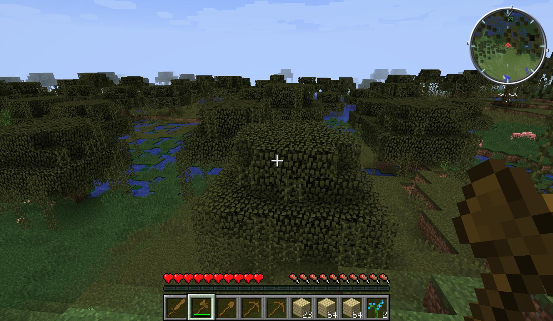 minecraft_03.jpg