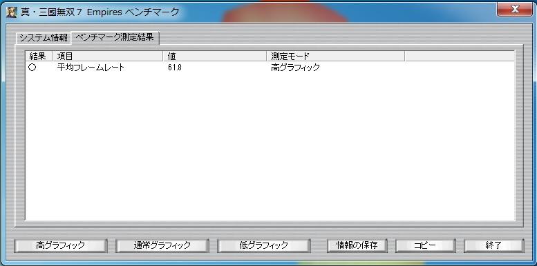 musou7e_01.jpg