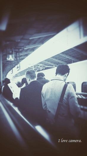 DSC_0054~2~2~2~2東京駅