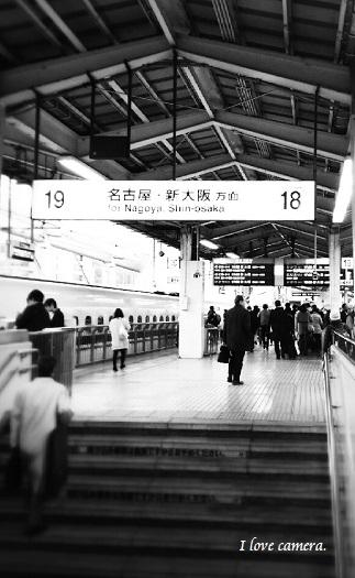 DSC_0053~3~3東京駅