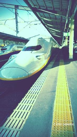 kako-bGj25OnGE8pvohhC新幹線